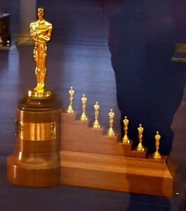 20160708_133438-oscar-with-7-dwarfs