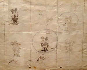 20160708_140721-earliest-known-drawings-of-mickey-1928